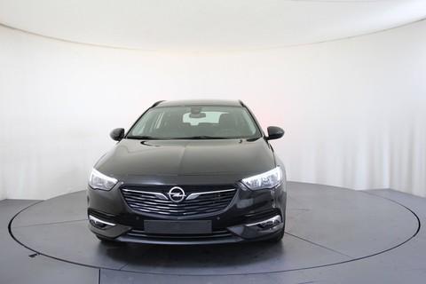 Opel Insignia 2.0 Sports Tourer 125kW Opel