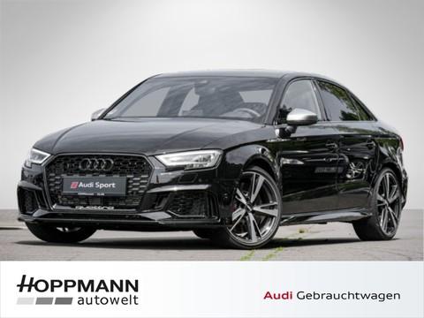 Audi RS3 2.5 TFSI UPE 79 545