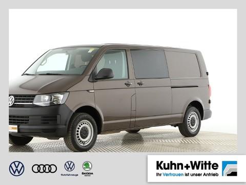 Volkswagen T6 andere Eco Profi Langer