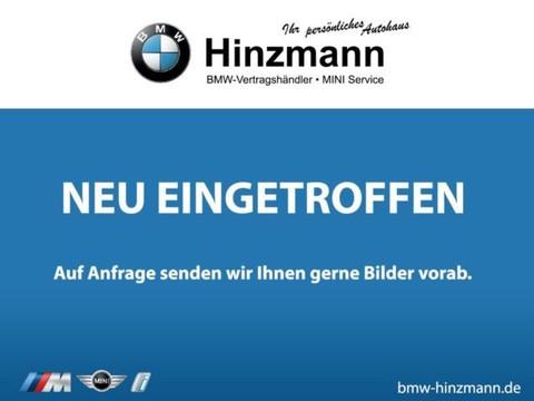 Mercedes CLA Shooting Brake 250 Urban