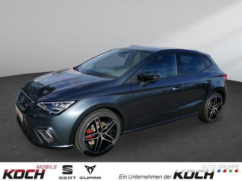 Seat Ibiza 1.0 FR Eco