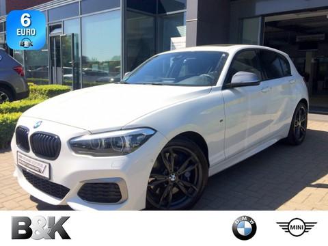 BMW M140i Special Edition K Memo GSD