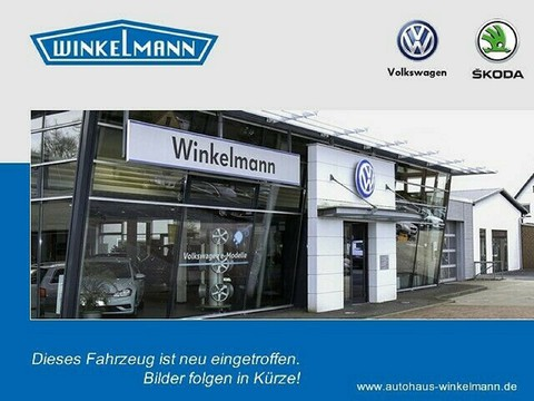 Volkswagen Polo 1.0 TSI VI Comfortline