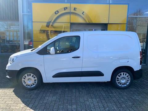 Opel Combo 1.5 D Cargo Edition