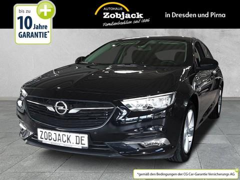Opel Insignia 1.5 -B Edition T S S