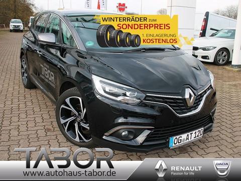 Renault Scenic 1.6 IV dCi 160