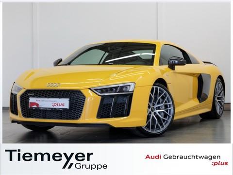 Audi R8 Coupe V10 q LM20 Laser