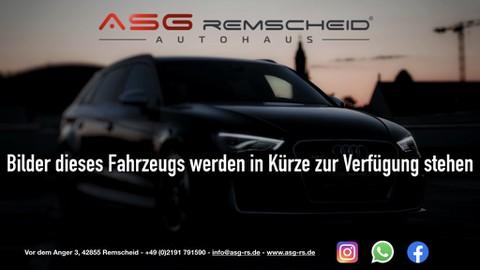 BMW 230 i Cabrio M Paket HK 2 H