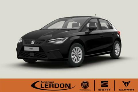 Seat Ibiza 1.0 TSI Style 5J G||||