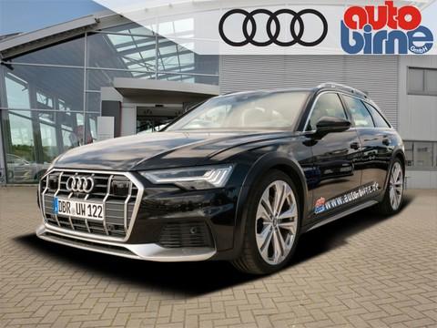 Audi A6 Allroad quattro 50