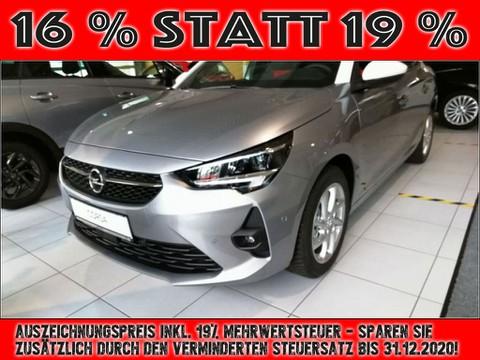 Opel Corsa 1.2 Line