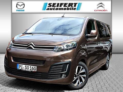 Citroën SpaceTourer Business XL 150S&S