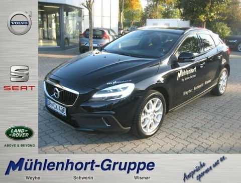Volvo V40 Cross Country T3 PLUS -