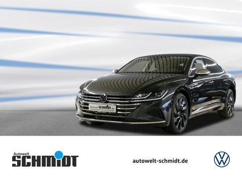 Volkswagen Arteon 2.0 TDI Elegance °