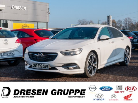 Opel Insignia 2.0 B Grand Sport Business INNOVATION Turbo OPC