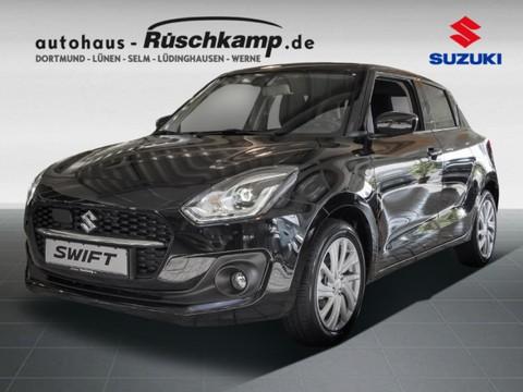 Suzuki Swift COMFORT Hybrid el SP