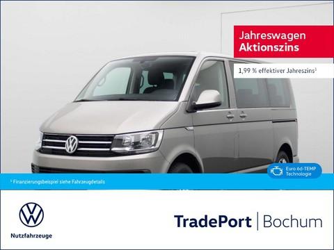 Volkswagen T6 Multivan Comfortline ex VW AG