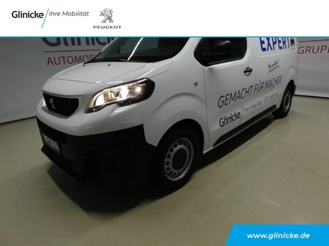 Peugeot Expert Kasten Pro L2 115