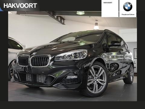 BMW 225 Active Tourer xDrive Steptronic M Sport M Sportpaket Sport
