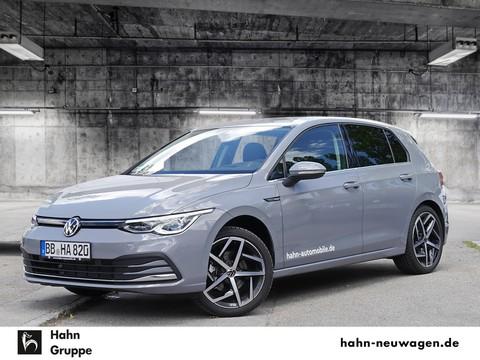 Volkswagen Golf 1.5 l Style eTSI OPF