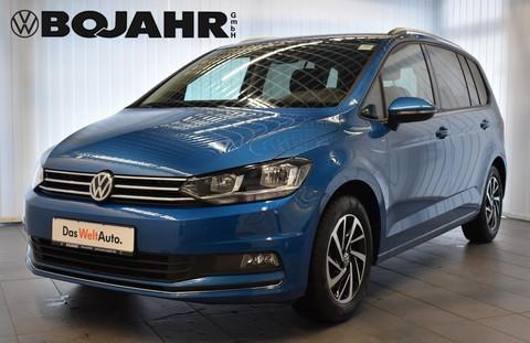 Volkswagen Touran 1.0 JOIN l