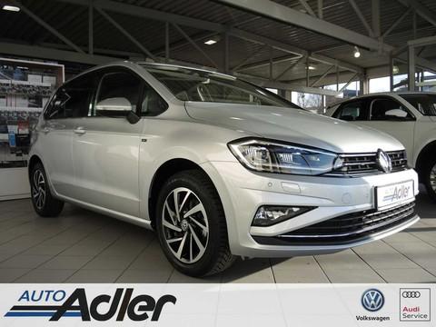 Volkswagen Golf Sportsvan 1.0 Join HEIZBARE FRONTSCHEIBE LIGHT