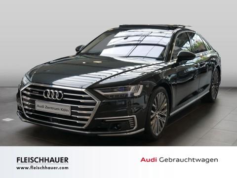 Audi A8 1.9 60 TFSI e quattro Laserlicht UPE 1475