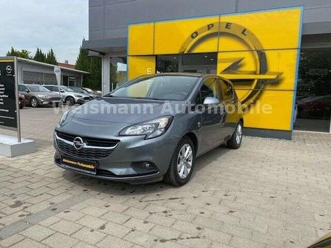 Opel Corsa-e 1.3 l Active 75