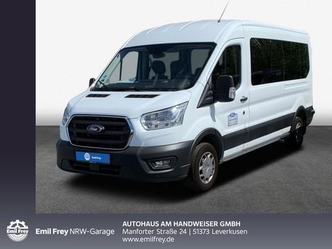 Ford Transit 310 L3H2 Trend