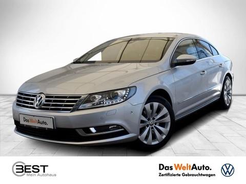 "Volkswagen CC 1.4 TSI """
