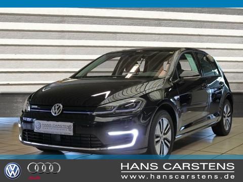 Volkswagen Golf VII e-Golf Elektro Comfortline