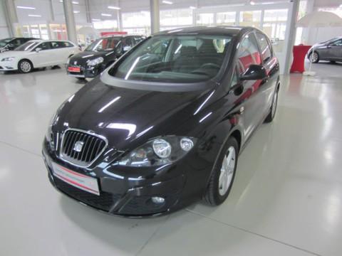 Seat Altea Reference Copa Ecomotive