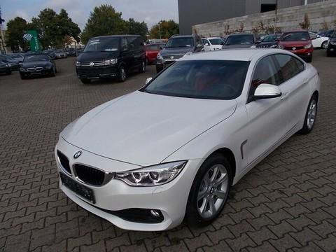 BMW Z1 undefined