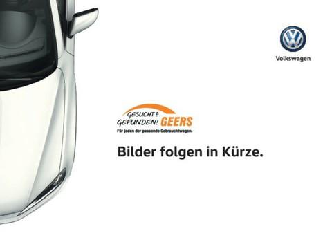 "Volkswagen Passat Variant 2.0 TDI ""Elegance"" R-Line IQ"