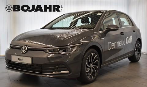 """Volkswagen Golf 1.5 Sport Edition l First Edition"""""""