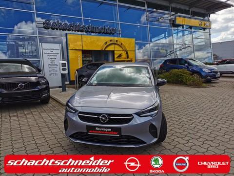 Opel Corsa-e Edition 11KW