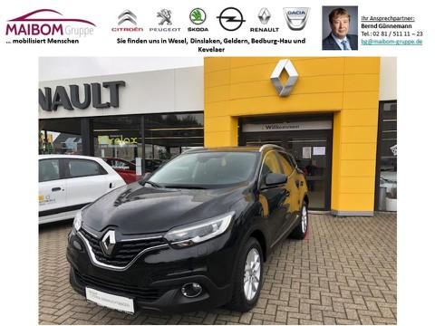Renault Kadjar Energy TCe 130 COLLECTION