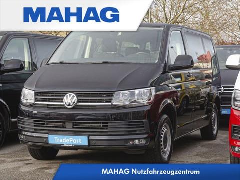 Volkswagen T6 Multivan Trendline