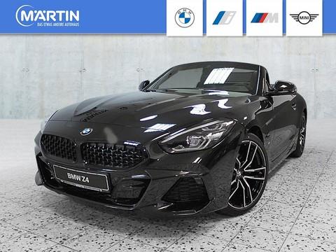 BMW Z4 sDrive20i M Sport HK HiFi