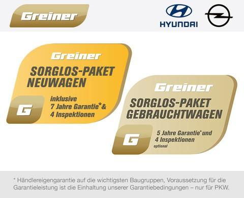 Subaru Forester 2.0 Exclusive  
