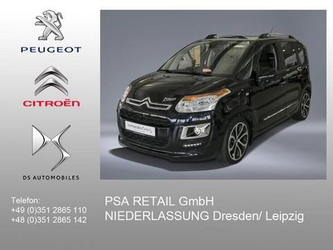 Citroën C3 Picasso Selection