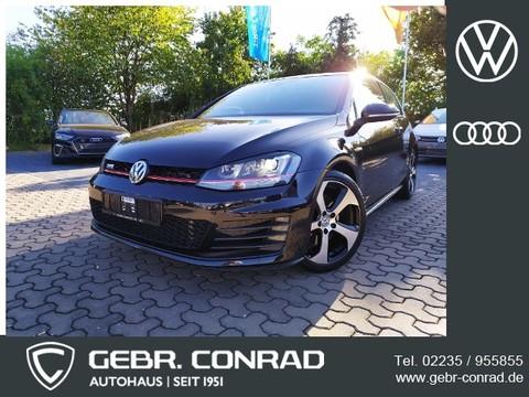Volkswagen Golf 3.0 VII GTI UPE 300