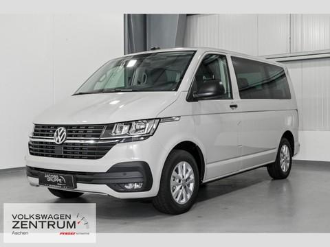 Volkswagen Multivan 2.0 l Trendline TDI S