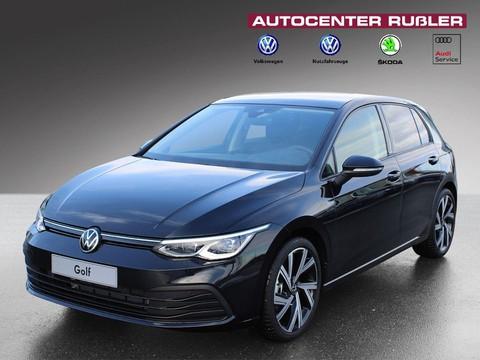 Volkswagen Golf 1.5 Life l