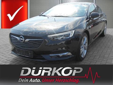 Opel Insignia 1.5 Dynamic