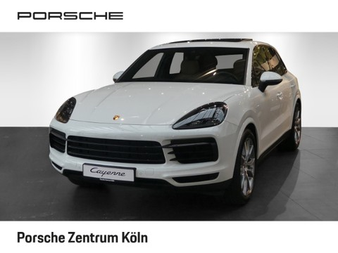porsche macan deutschland kaufen porsche car. Black Bedroom Furniture Sets. Home Design Ideas