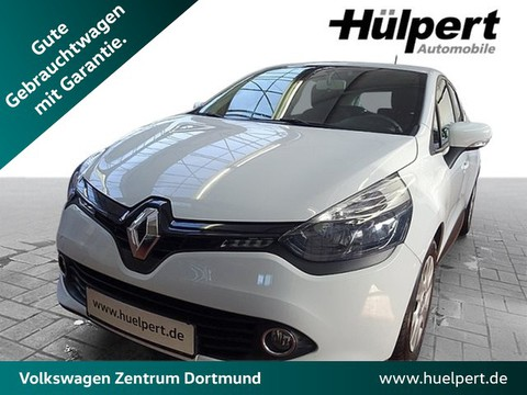 Renault Clio 1.2 IV Expression