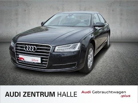Audi A8 3.0 TDI quattro LEDE