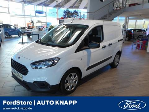 Ford Transit Courier 1.0 Trend EcoBoost Beheizb Frontsch