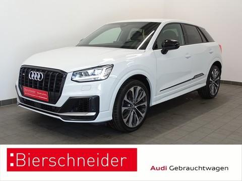 Audi SQ2 2.0 TFSI quattro Technology AssistenzPak 19
